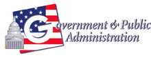 Governmet & Public Administration  Career Icon