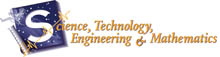 Science Tecnology  Career Icon
